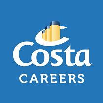logo-Costa Crociere – JOB DAY