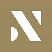 logo-Villa Copenhagen