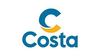 logo-Costa Crociere SpA